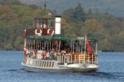 Appeal for people to join Windermere forum
