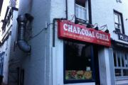 Takeaway in Bowness left with 'extensive fire damage' after kitchen fire